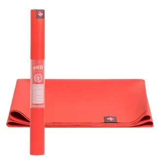COLCHONETA MANDUKA YOGA MATS EKO SUPER LITE TRAVEL COLOR: ARISE